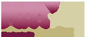 Quanten Kinesiologie Ausbildung Logo